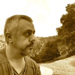 Retrobarte Sergi Pascual gestalt home