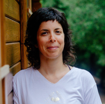 Miriam Piñero