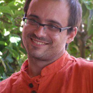 Roberto Reinares