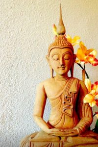 Thai-Experience Retrobarte Massatge Tailandés Contact Thai